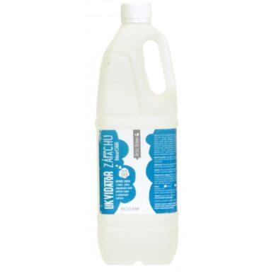 BioClean OdourClean likvidátor zápachu Artic Ocean 1 l(CBC-0023)