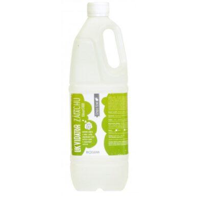 BioClean OdourClean likvidátor zápachu GRAPE KIWI 1 l(CBC-0024)