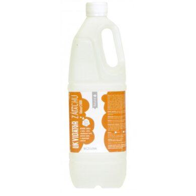 BioClean OdourClean likvidátor zápachu Natural 1 l(CBC-0026)