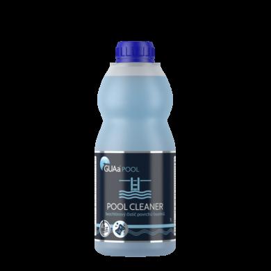 GUAa POOL POOL Cleaner 1l(CGU-0015)