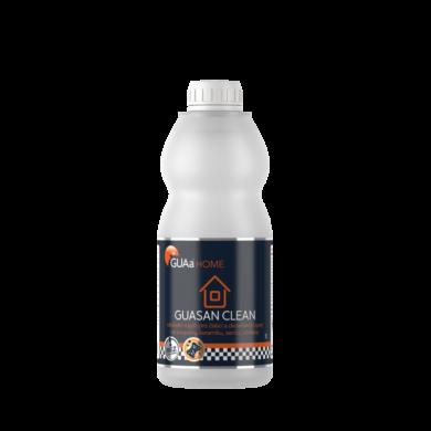 GUAa HOME GUASAN CLEAN - náhradní náplň pro čistící a dezinf. 1l(CGU-0033)