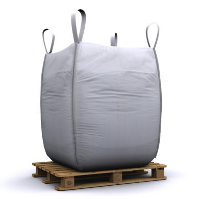 Písek sušený křemičitý Big Bag 1 000 kg(CPI-0003)