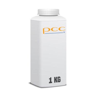 POLIkol 400 Plastifikátor, humektant lahev 1 kg(PE-01056)
