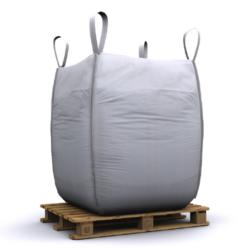 Písek sušený křemičitý Big Bag 1 000 kg-Kvalitní křemičitý písek. Písek je možné zakoupit ve frakcích 0,4 - 0,2 mm (BK 4 D), 0,1 - 0,5 mm (BK 5 D), 0,3 - 0,6 mm (BK 45 D). Obsah oxidu křemičitého SiO2  je 98.80%. Tento písek má hygienický certifikát. Přírodní kamenivo (nedrcené, nelámané). Písek byl proplachován.  Písek je na objednávku a cena za dopravu je kalkulována individuálně dle místa dodání. Doporučujeme poptávat písek od 10 tun.